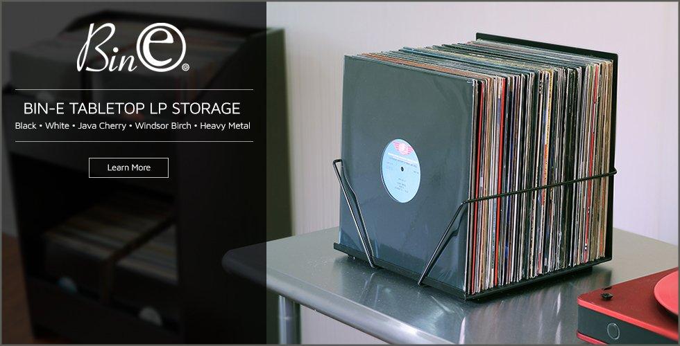 Welcome To Lpbin Lp Storage Vinyl Record Storage Cabinets